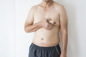 erkek memesi küçültme ameliyatı