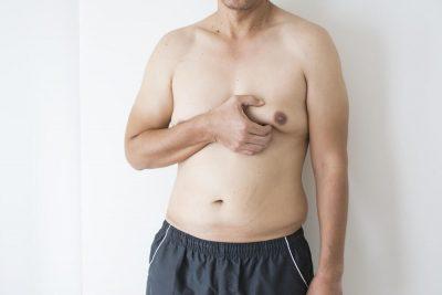 erkek memesi ameliyatı